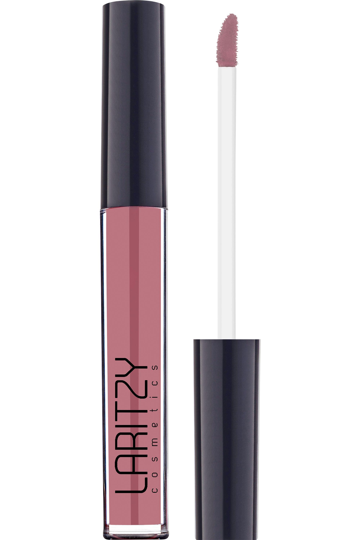 Blissim : Laritzy - Lip Gloss - Curve
