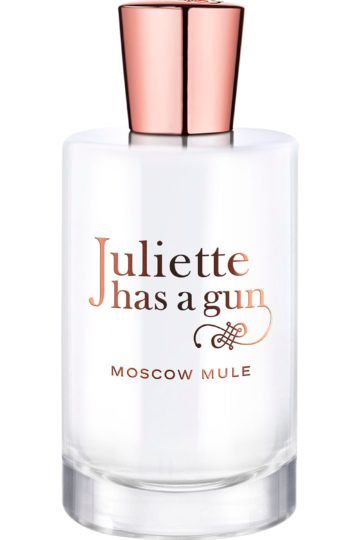 Eau de parfum Moscow Mule