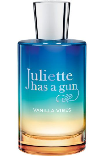 Eau de parfum Vanilla Vibes