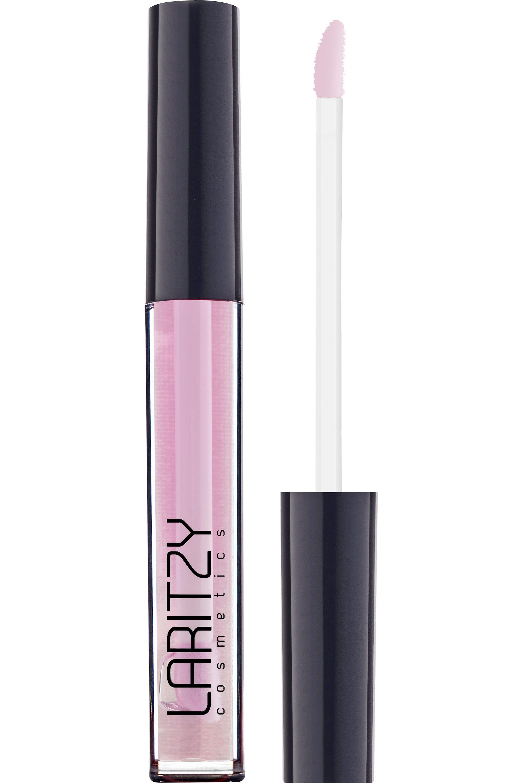 Blissim : Laritzy - Lip Gloss - Lip Gloss