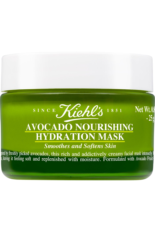 Blissim : Kiehl's - Masque nourrissant à l'avocat - 25g