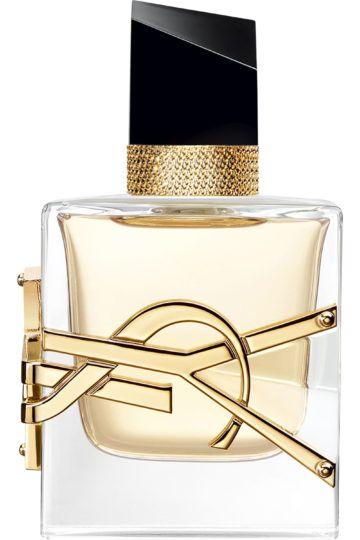 Libre Eau de Parfum - 30 ml