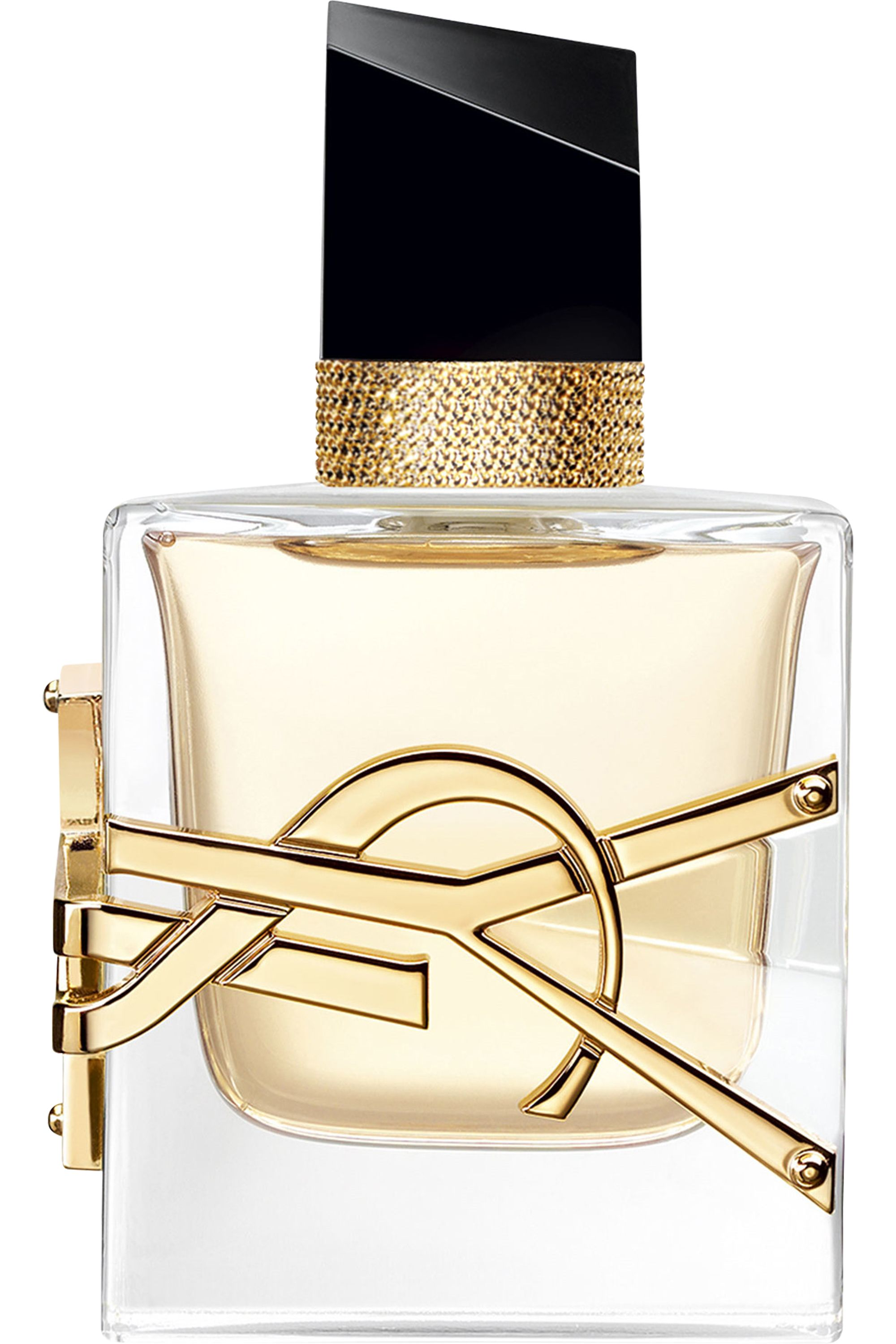 Blissim : Yves Saint Laurent - Libre Eau de Parfum - 30 ml