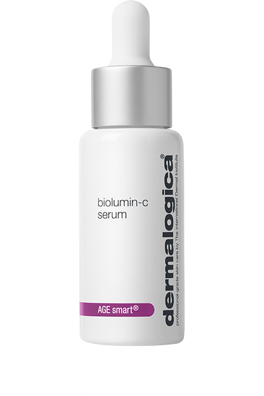 Blissim : Dermalogica - Sérum anti-âge BioluminC - Sérum anti-âge BioluminC