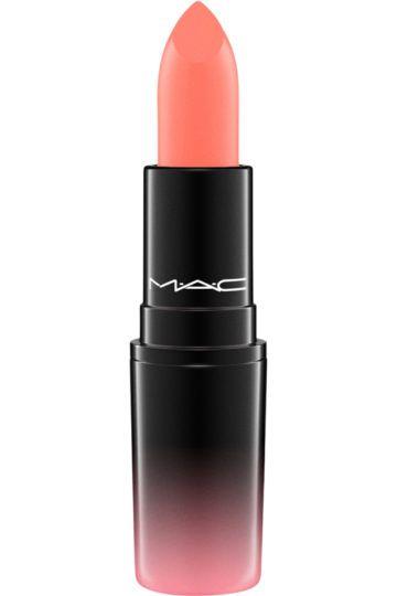 Rouge à lèvres Love Me