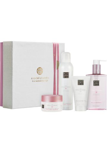 Coffret The Ritual of Sakura M