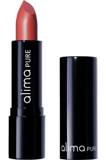Rouge à lèvres Velvet Lipstick