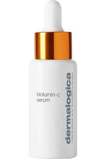 Sérum anti-âge BioluminC