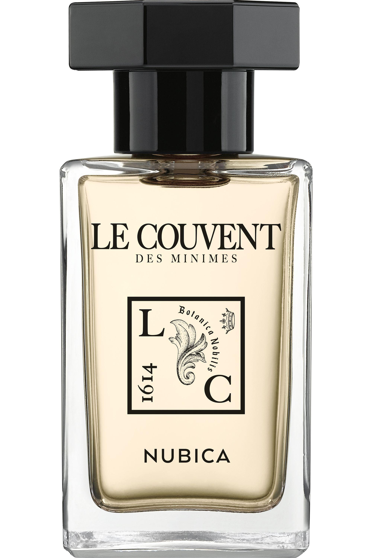Blissim : Le Couvent - Eau de Parfum singulière Nubica - Eau de Parfum singulière Nubica
