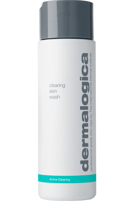 Blissim : Dermalogica - Gel nettoyant Clearing Skin Wash - Gel nettoyant Clearing Skin Wash