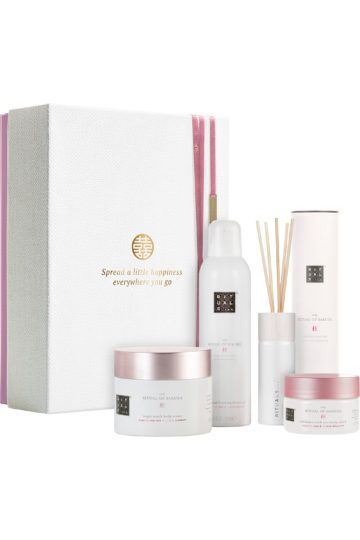 Coffret The Ritual of Sakura L