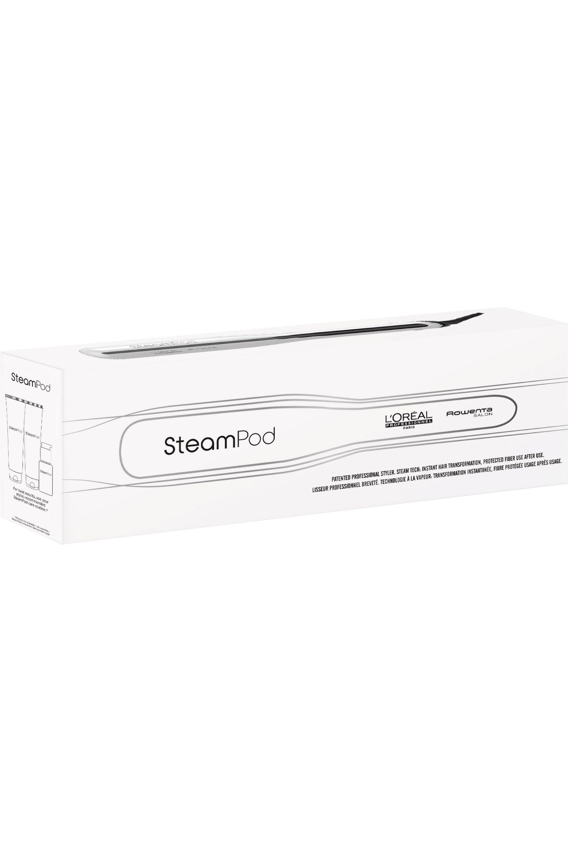 Blissim : L'Oréal Professionnel - Lisseur Steampod V.3 - Lisseur Steampod V.3