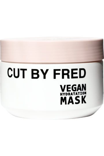 Masque hydratant Vegan Hydratation Mask