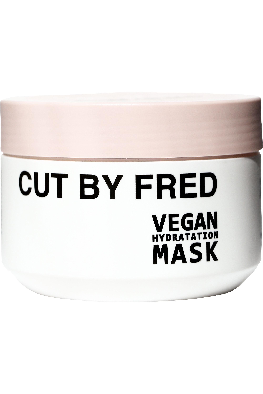 Blissim : Cut by Fred - Masque hydratant Vegan Hydratation Mask - Masque hydratant Vegan Hydratation Mask