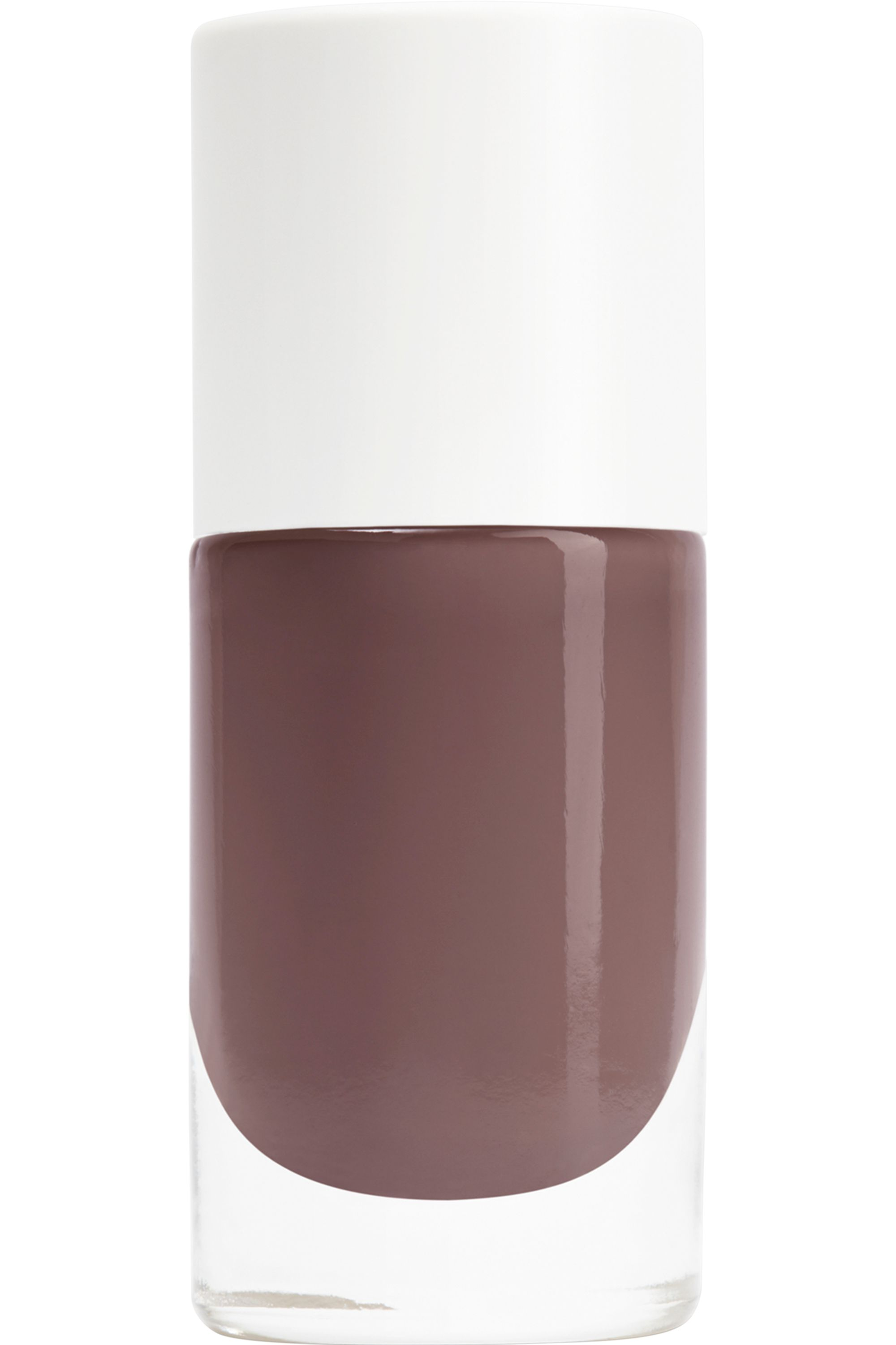 Blissim : Nailmatic - Vernis à ongles Pure Color - Pure Color Alaia