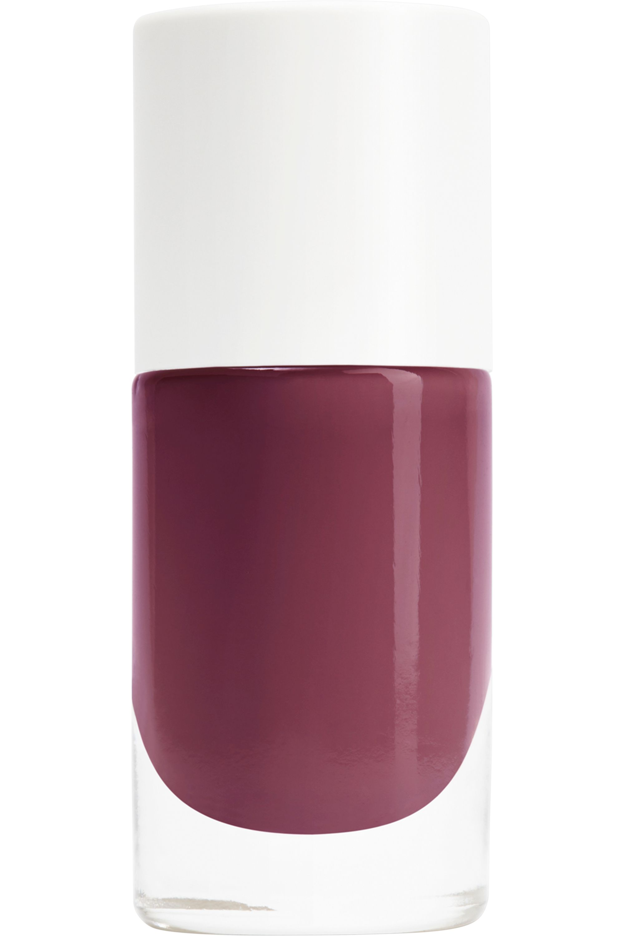 Blissim : Nailmatic - Vernis à ongles Pure Color - Pure Color Misha