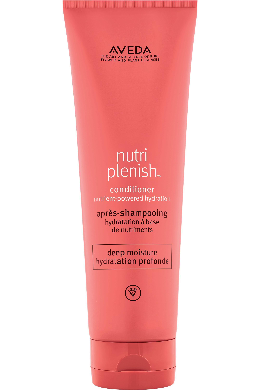 Blissim : Aveda - Après-shampooing hydratation profonde Nutri Plenish - Après-shampooing hydratation profonde Nutri Plenish