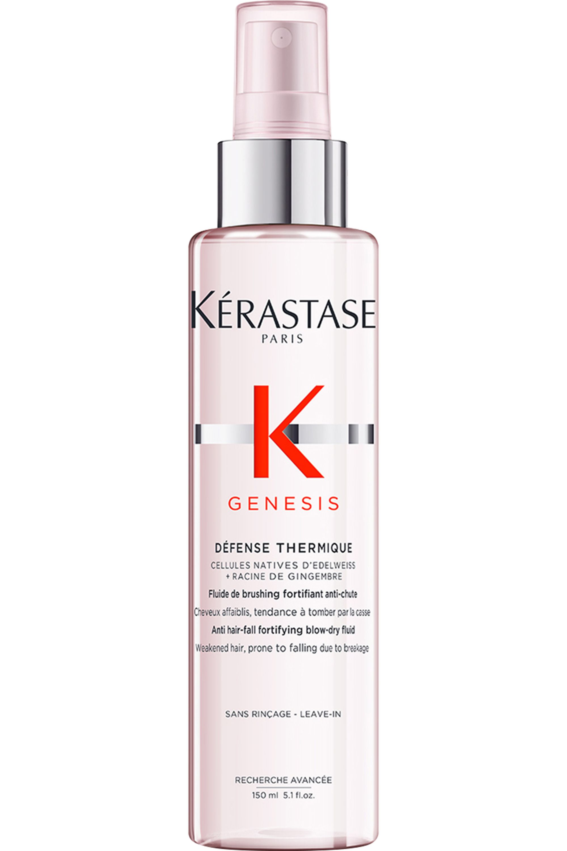 Blissim : Kérastase - Lait de brushing Défense Thermique Genesis - Lait de brushing Défense Thermique Genesis