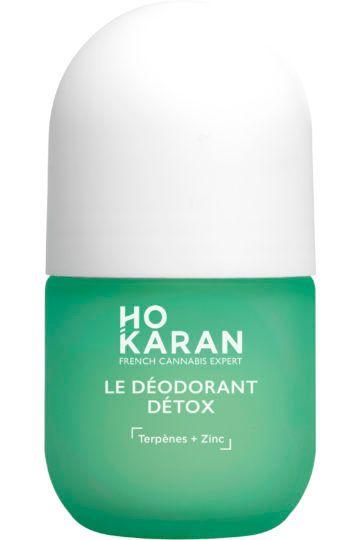 Déodorant Détox