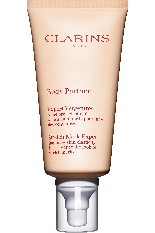 Blissim : Clarins - Body Partner - Body Partner