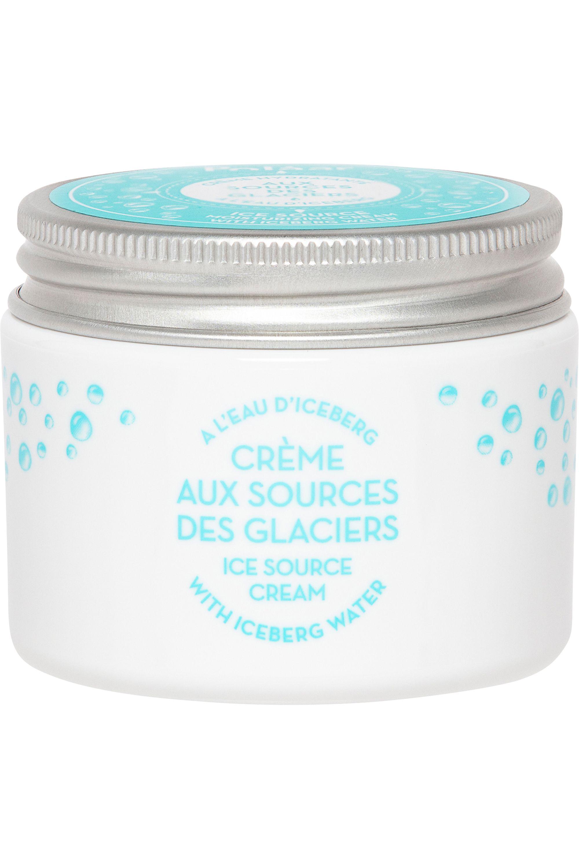 Blissim : Polaar - Crème hydratante aux Sources des Glaciers - Crème hydratante aux Sources des Glaciers