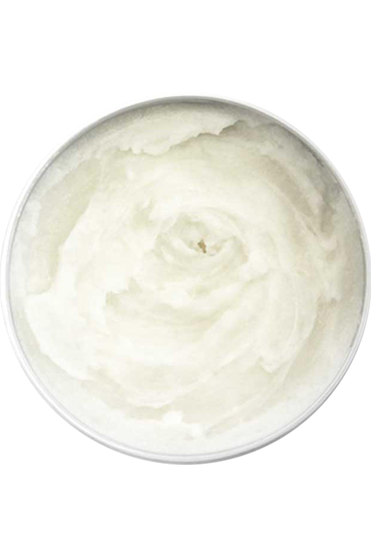 Blissim : Clémence et Vivien - Baume onctueux fleur d'été - Baume onctueux fleur d'été