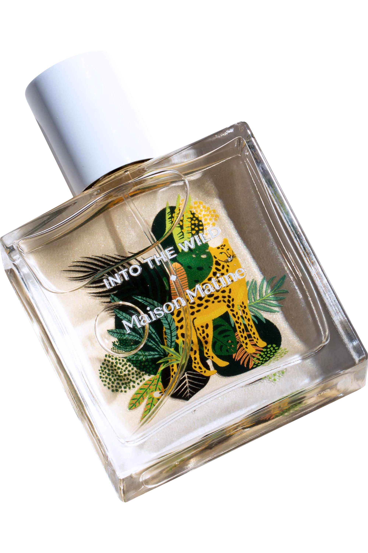 Blissim : Maison Matine - Eau de parfum Into the Wild - Eau de parfum Into the Wild