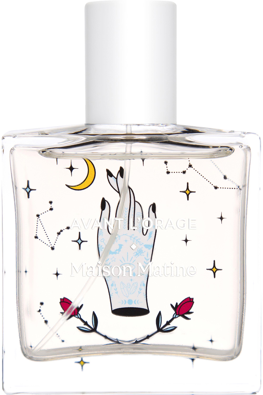 Blissim : Maison Matine - Eau de parfum Avant l'Orage - Eau de parfum Avant l'Orage