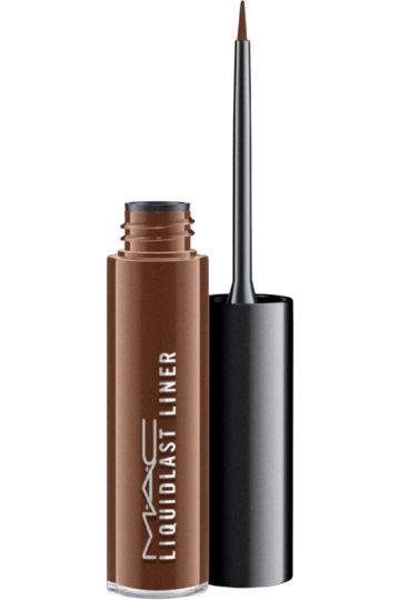 Eye liner liquide 24h waterprood Liquidlast