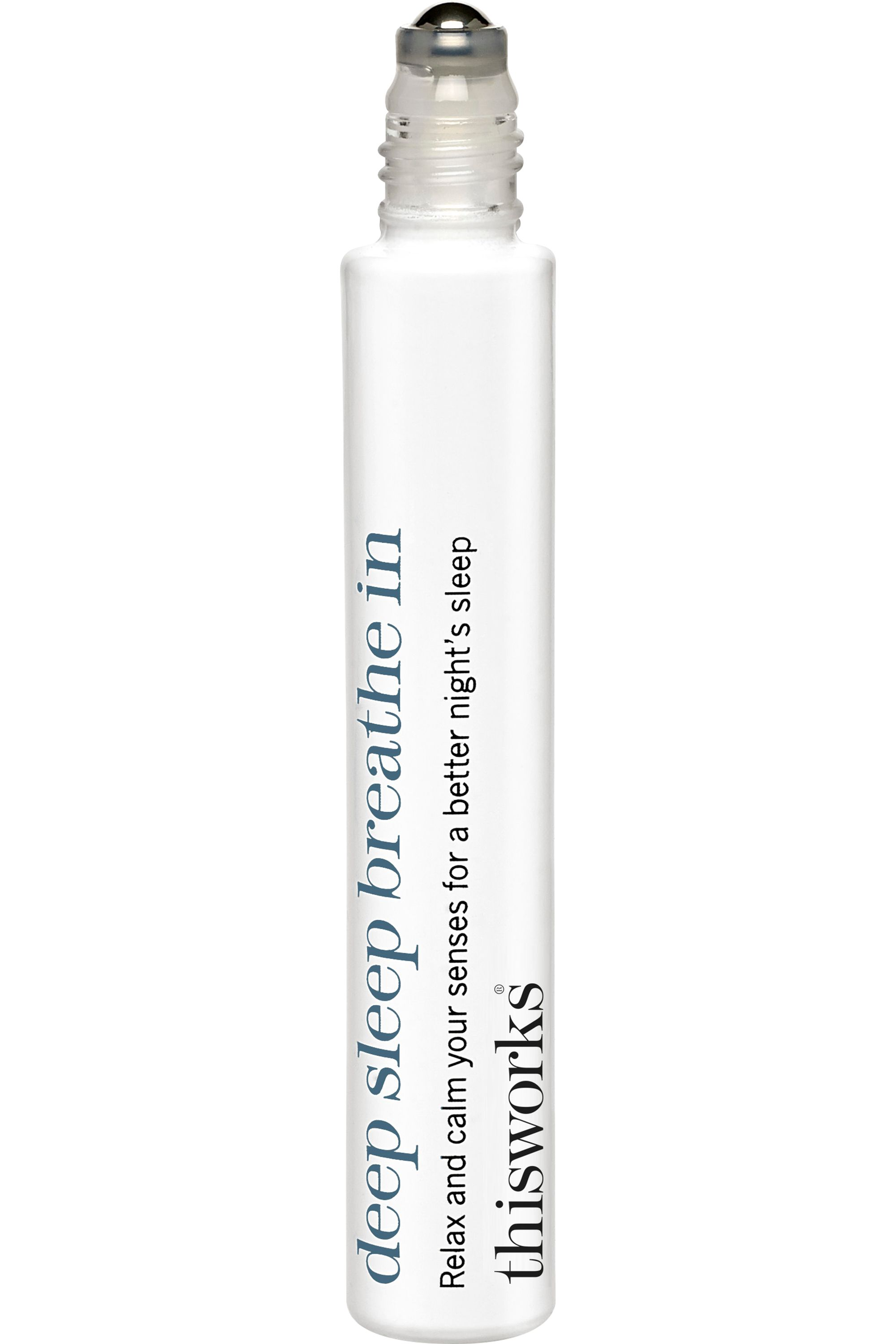 Blissim : This Works - Roll-on sommeil profond - Roll-on sommeil profond