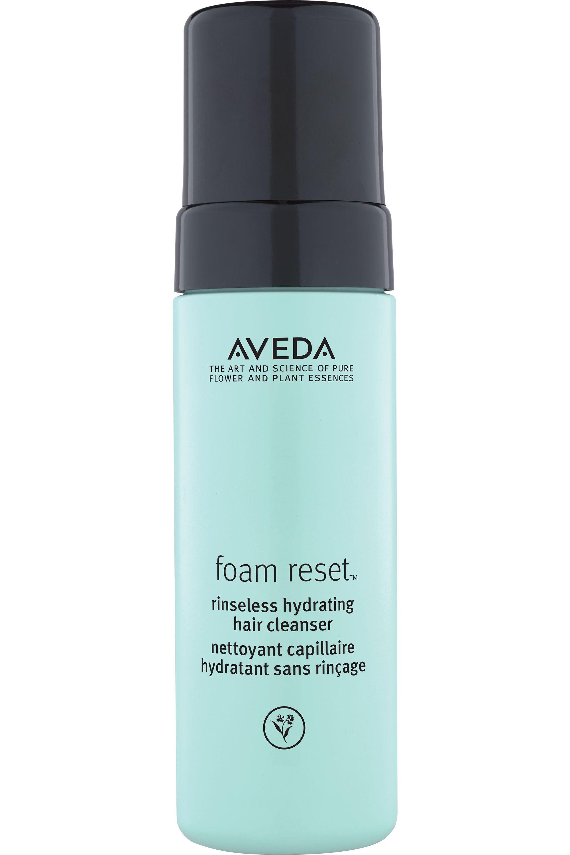 Blissim : Aveda - Mousse nettoyante sans rinçage Foam Reset - Mousse nettoyante sans rinçage Foam Reset