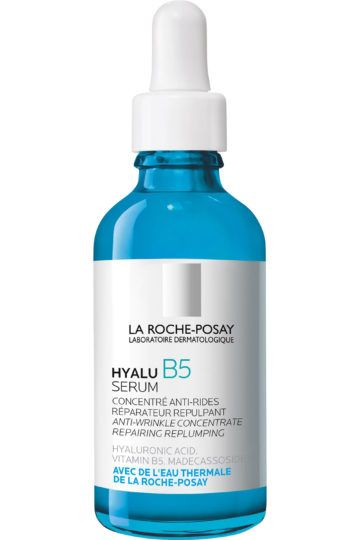 Sérum anti-rides à l'acide hyaluronique Hyalu B5 50ml