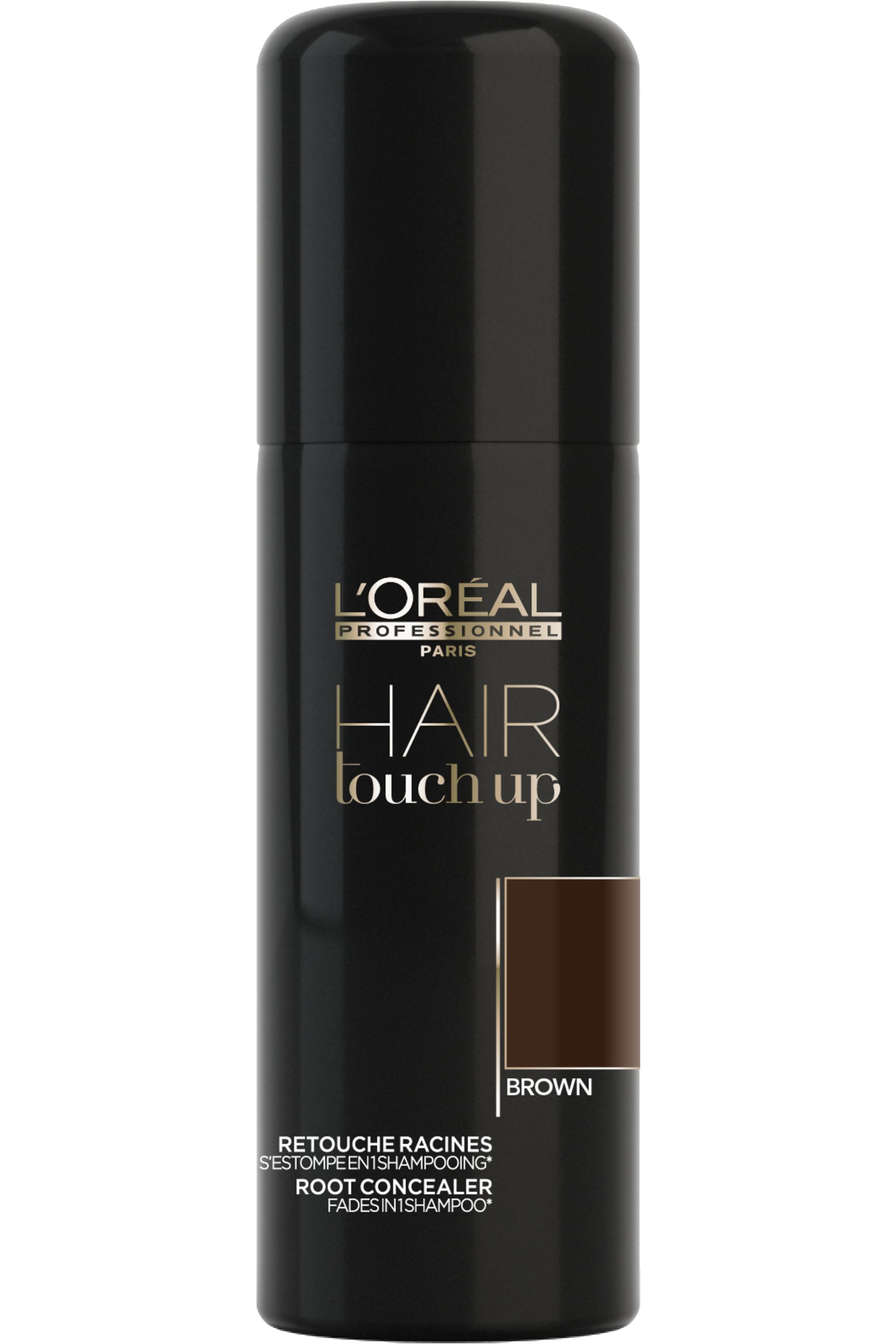 Blissim : L'Oréal Professionnel - Hair Touch Up - Chataîn