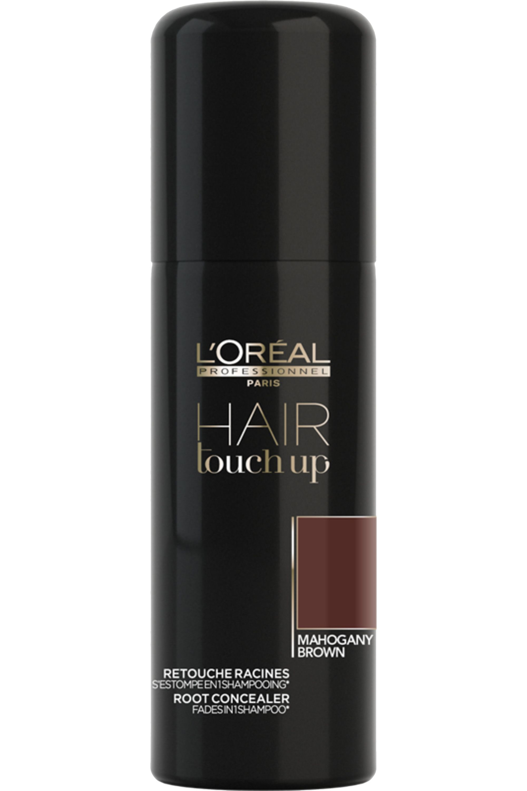 Blissim : L'Oréal Professionnel - Hair Touch Up - Hair Touch Up