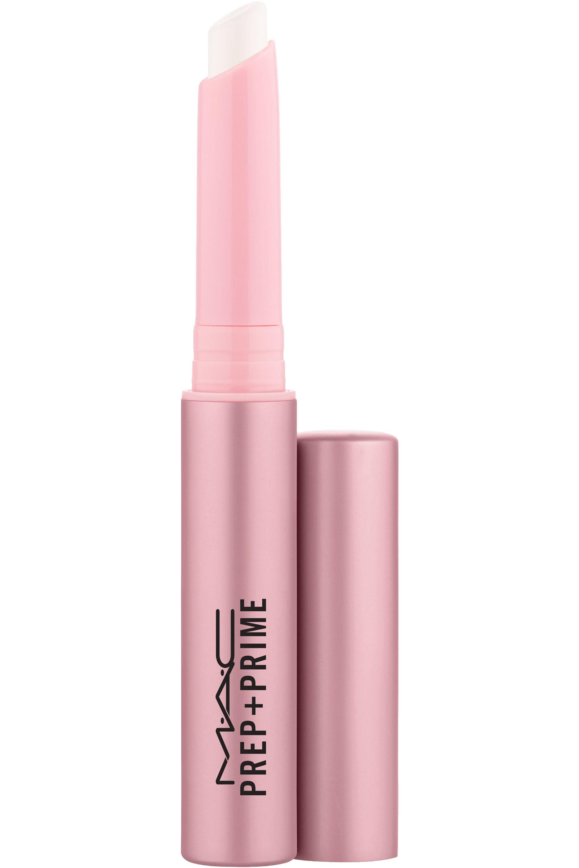 Blissim : M.A.C - Prep + prime base lèvres incolore - Prep + prime base lèvres incolore