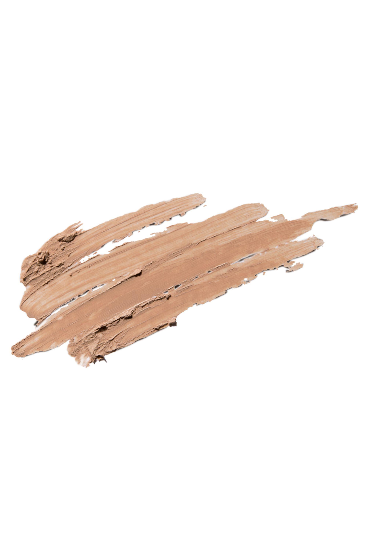 Blissim : Erborian - BB crayon correcteur teint - Nude