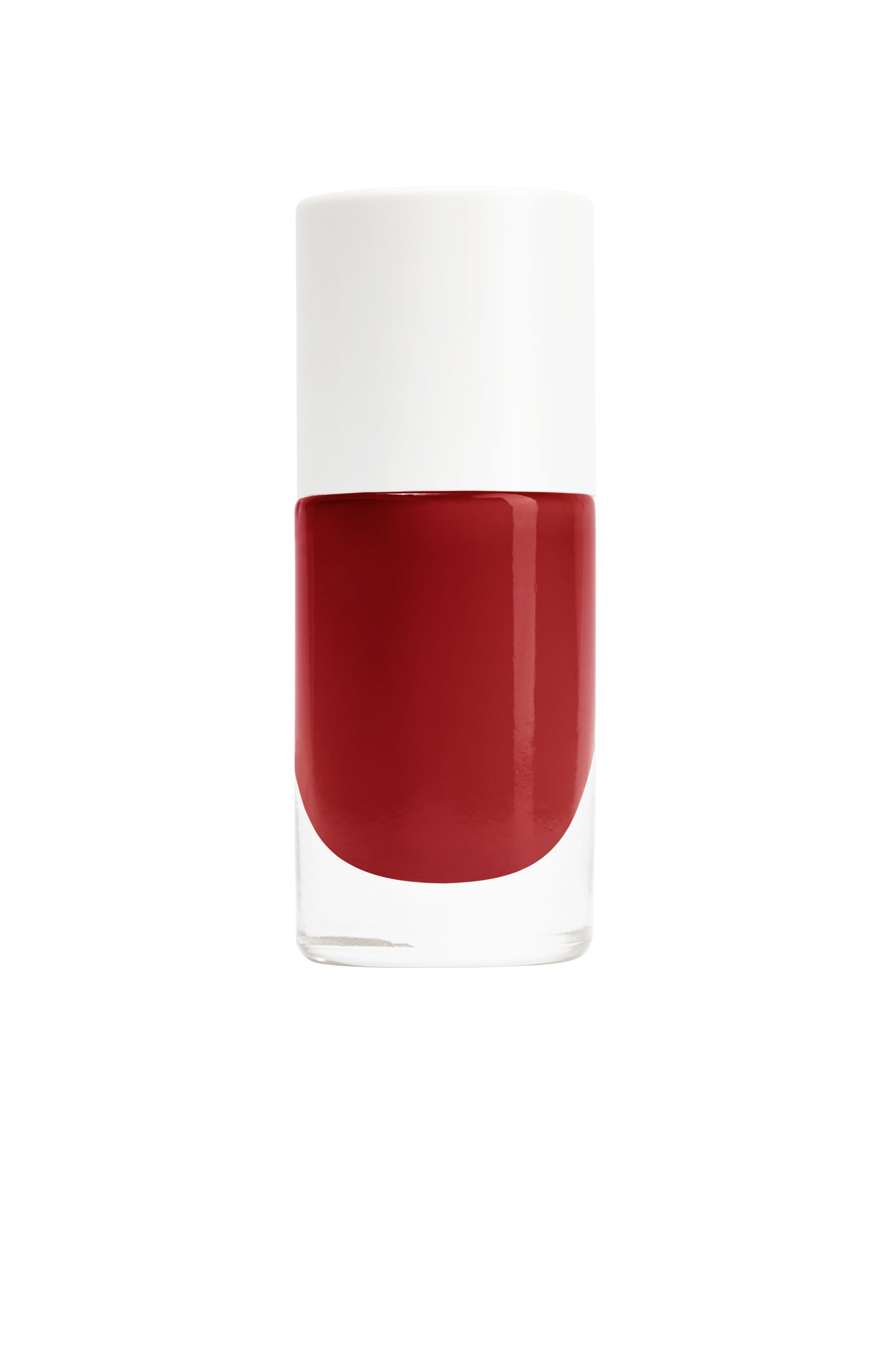 Blissim : Nailmatic - Vernis à ongles Pure Color - Pure Color Marilou