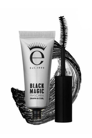Black Magic Mascara format voyage