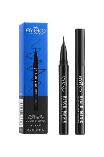 Eyeliner format voyage Black Magic - 1,2g