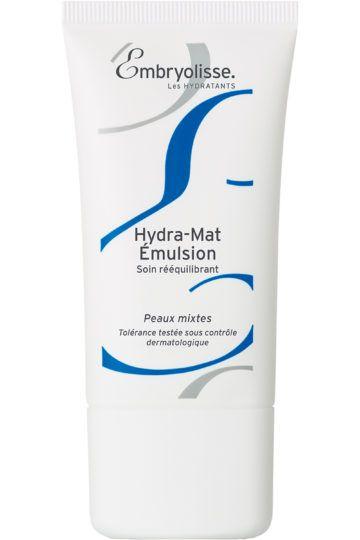 Hydra-mat émulsion