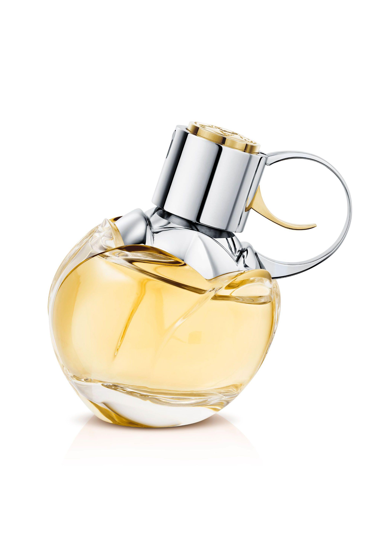 Blissim : Azzaro - Eau de parfum Azzaro Wanted Girl - 50ml