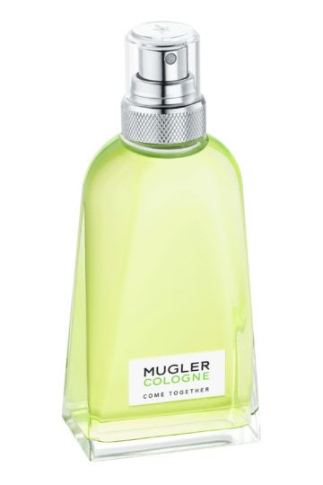 Eau de toilette Mugler Cologne Come Together