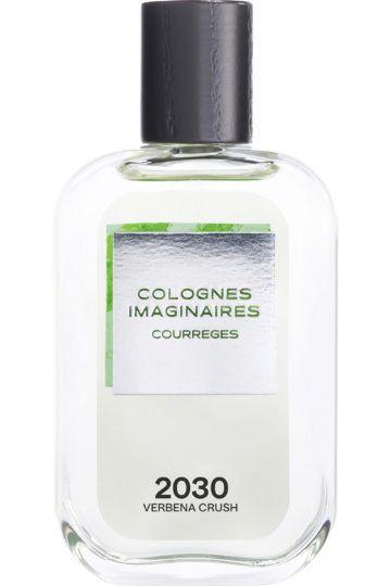 Eau de Cologne 2030 Verbena crush