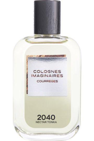 Eau de Cologne 2040 Nectar tonka