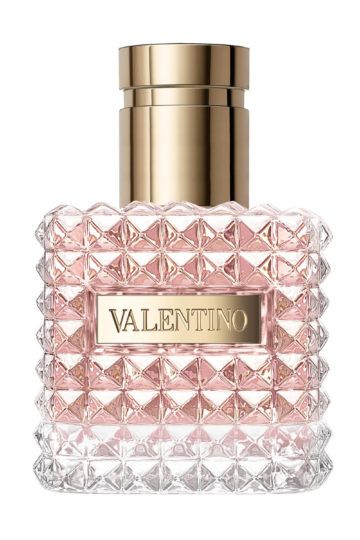 Eau de parfum Valentino Donna