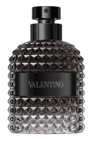 Eau de parfum Valentino Uomo Intense
