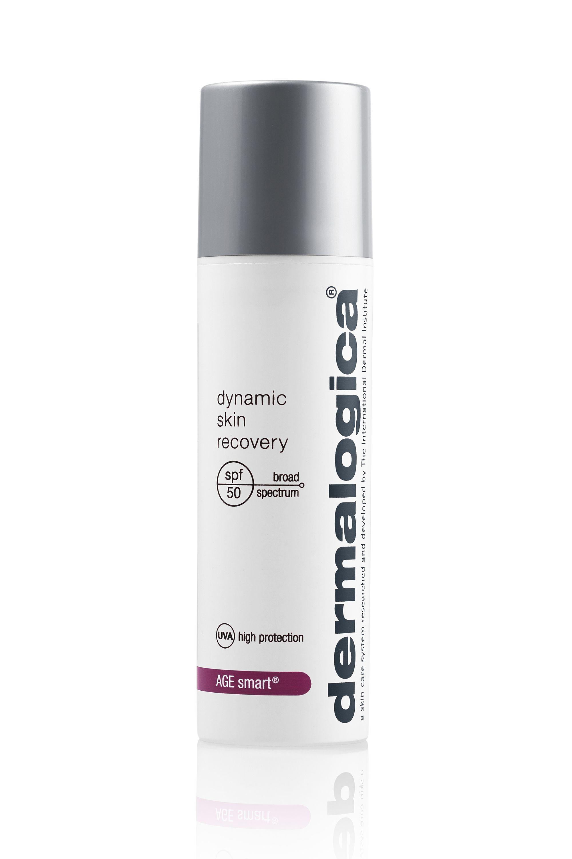 Blissim : Dermalogica - Fluide hydratant réparateur SPF50 - Fluide hydratant réparateur SPF50