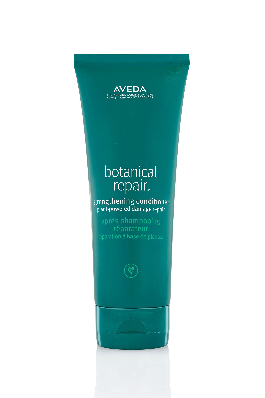 Blissim : Aveda - Après-shampoing Botanical Repair - Après-shampoing Botanical Repair