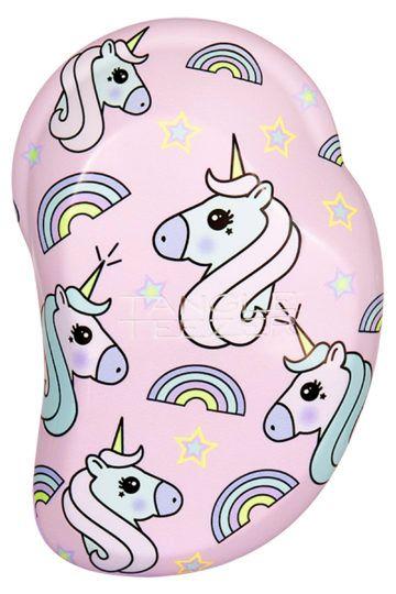 Brosse démêlante Original Multi Unicorn