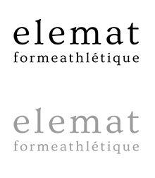 Elemat
